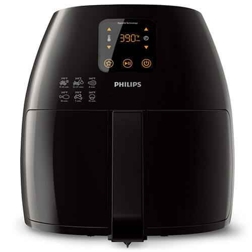 The Best Air Fryers of 2020 – Ultimate Buyer's Guide and Review