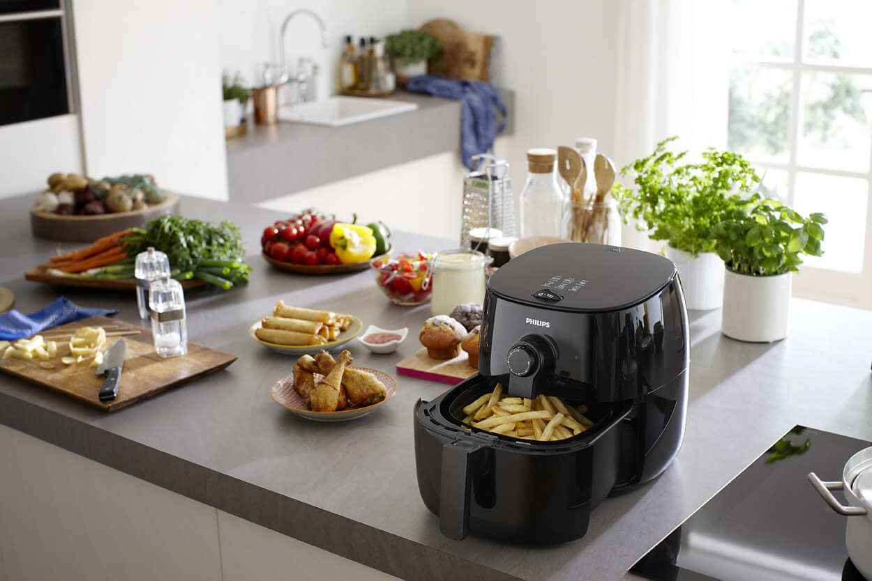 reason-to-buy-air-fryer