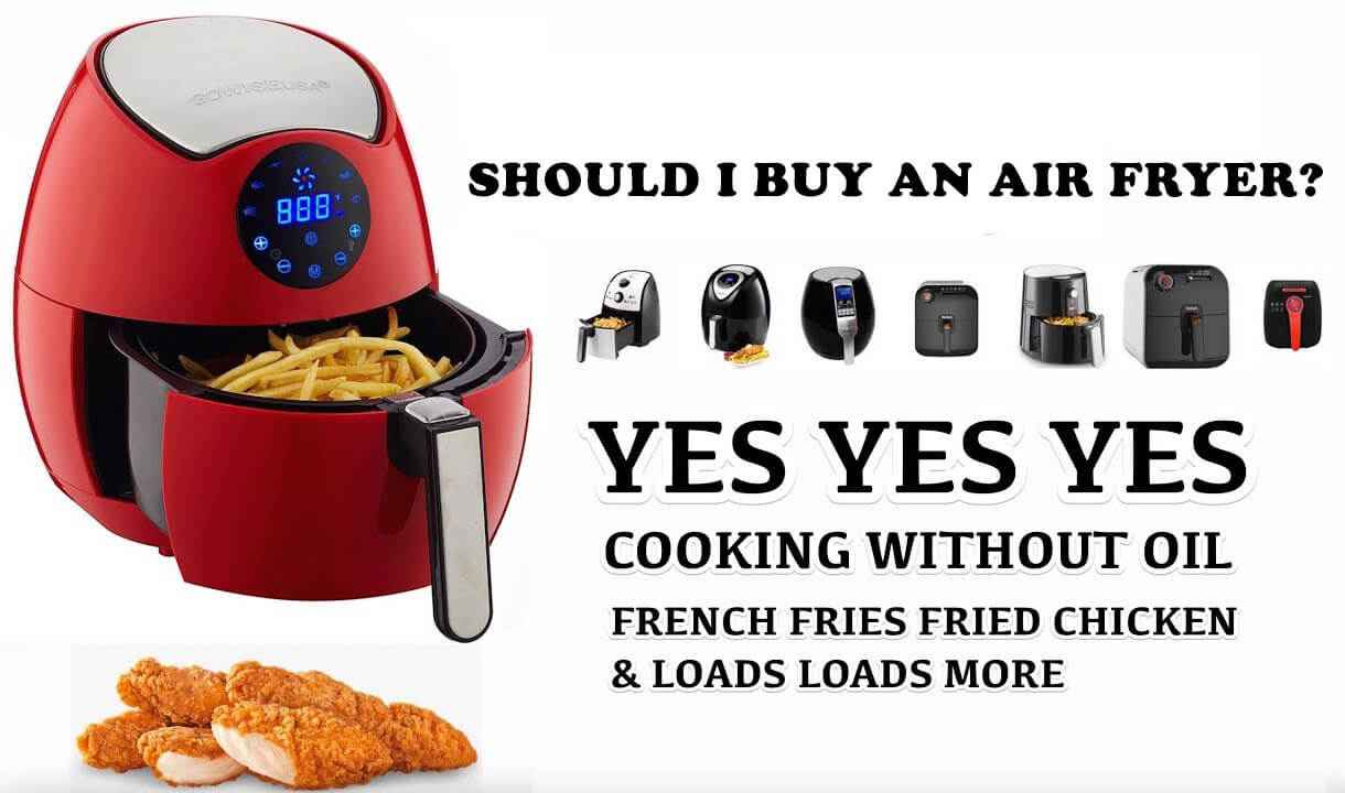 reasons-to-choose-an-air-fryer-1