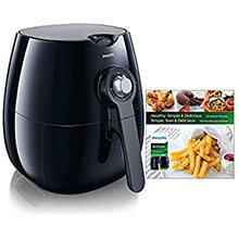 philips-air-fryer-compare