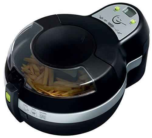 tfal-air-fryer-buy