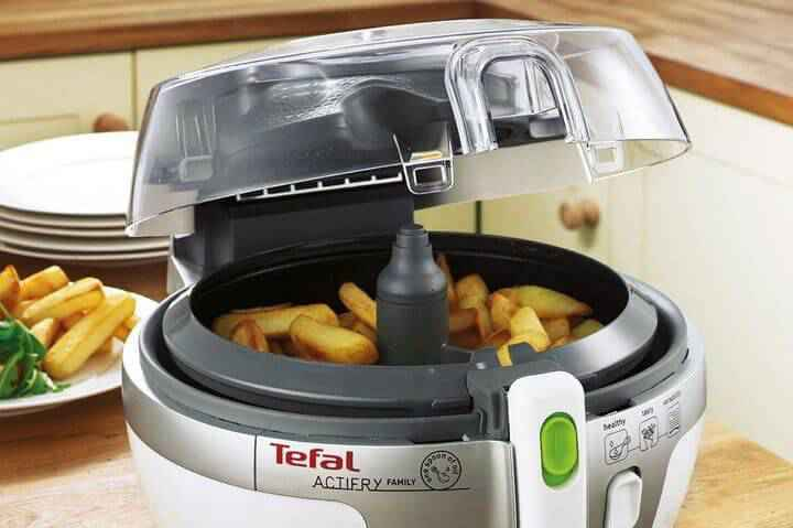 tfal-air-fryer-cook-book