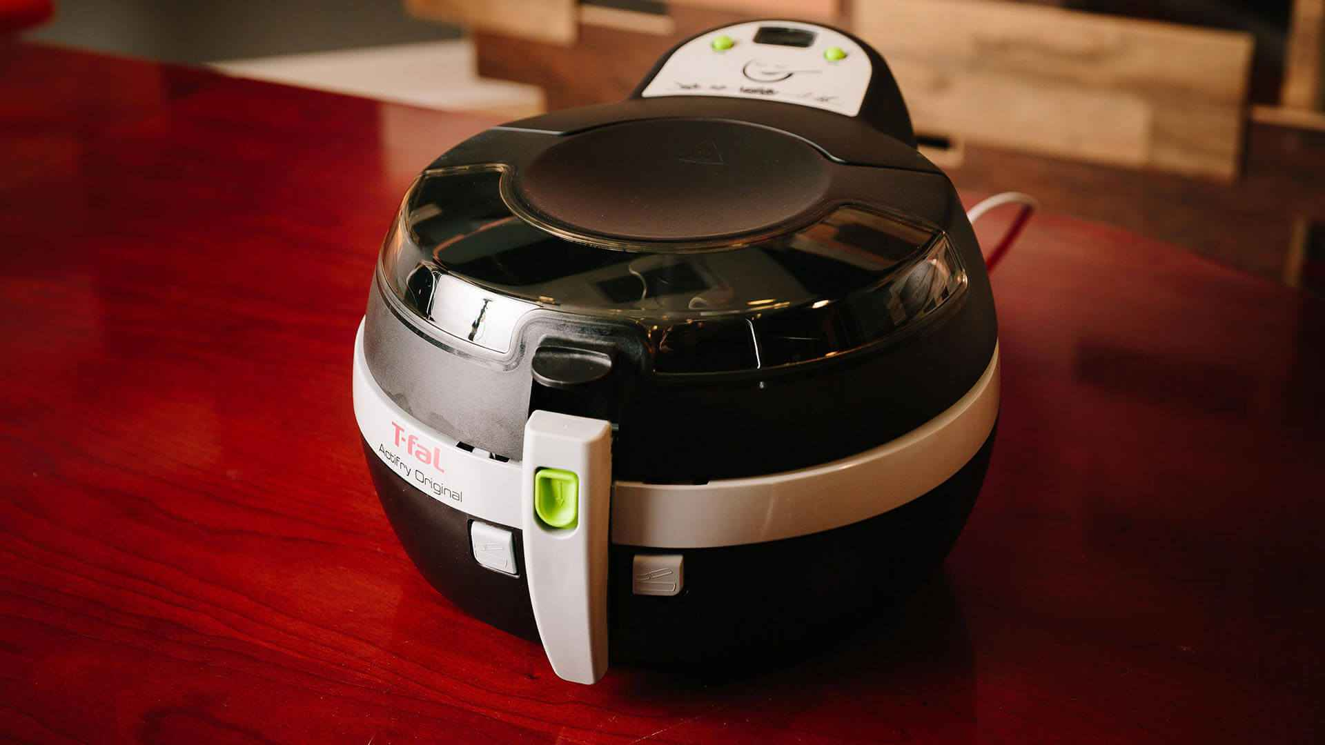 tfal-air-fryer