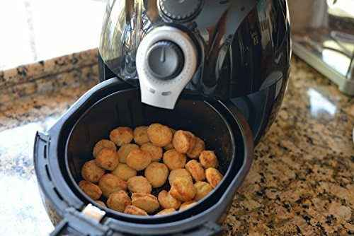 Avalon-Bay-Air-Fryer-review