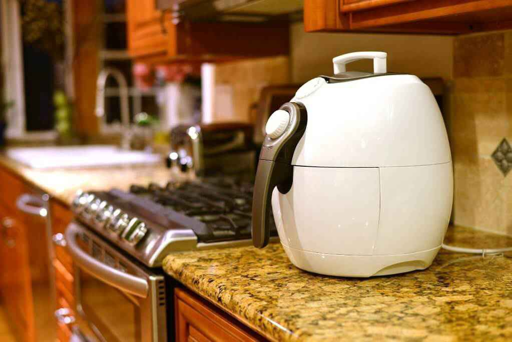 Avalon-Bay-Air-Fryer-reviews