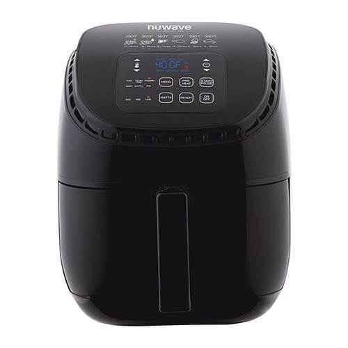 Nuwave-air-fryer