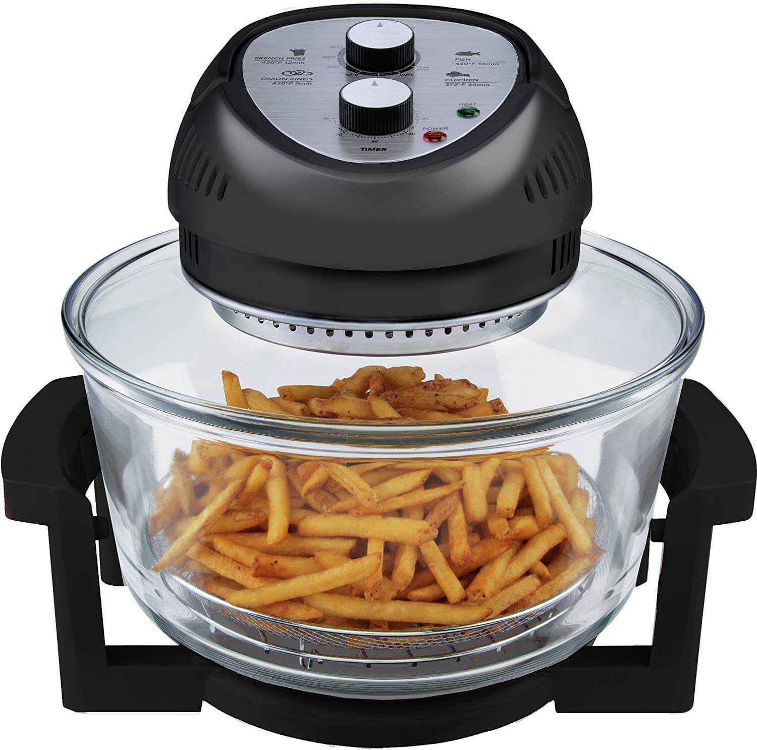 big-boss-air-fryer-reviews