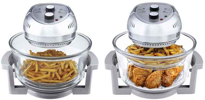 big-boss-oil-less-fryer-review