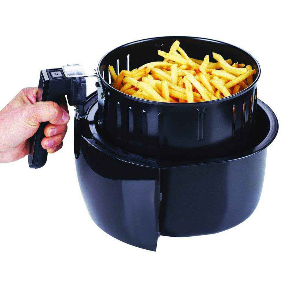 gowise-air-fryer-french-fry