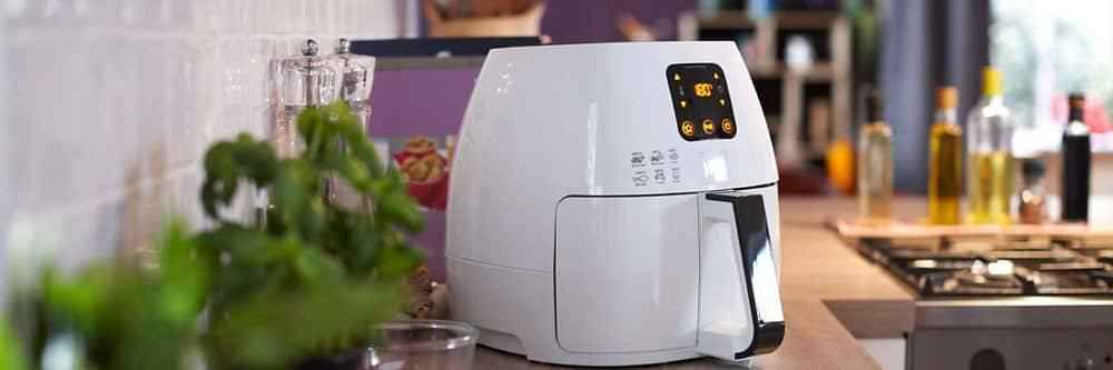 Air-Fryer-Benefits-make-it-Cost-Effective