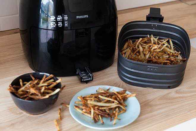 air-fryer-french-frie-after-cook