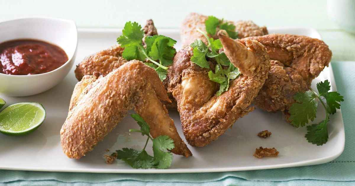 chicken-wings-recipe-crispy
