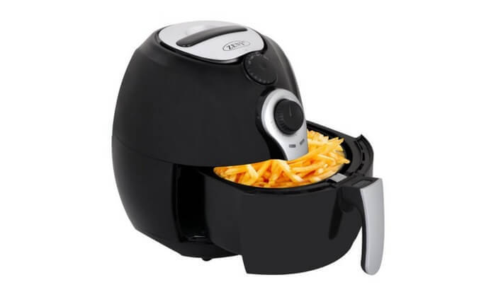 Zeny Air Fryer